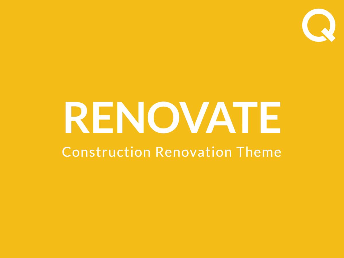 renovate_v4.5