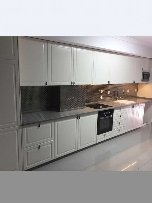 Cozinha-massama-1