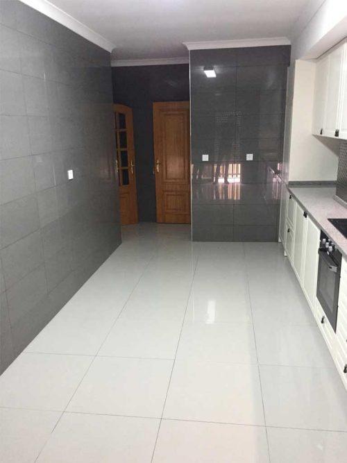 Cozinha-massama-2