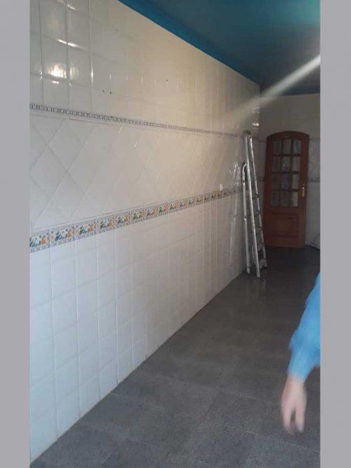Cozinha-massama-4