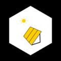 Painéis-Solares