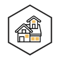 casa-120x120