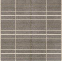 Grey-precorte