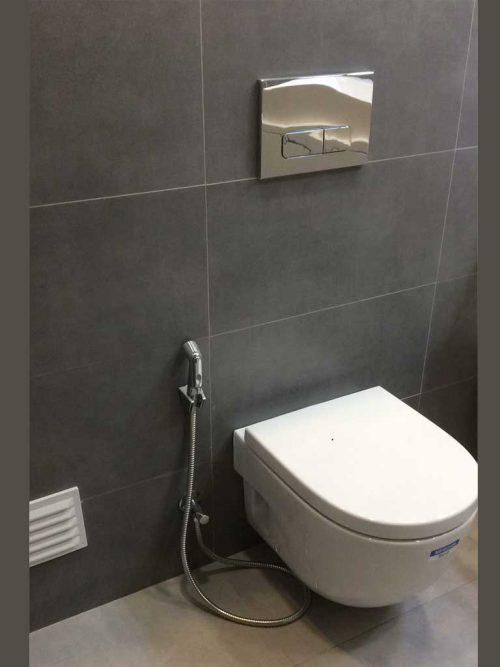 carnaxide-casa-de-banho11