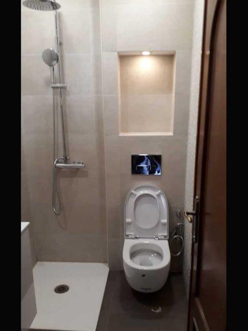 carnaxide-casa-de-banho23
