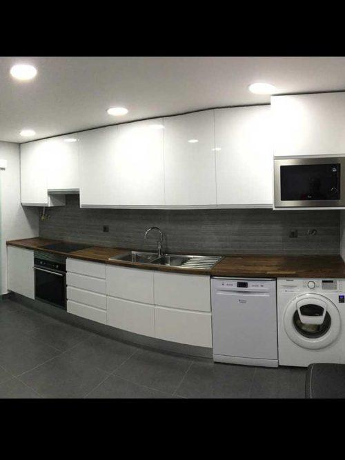 carnaxide-cozinha-1