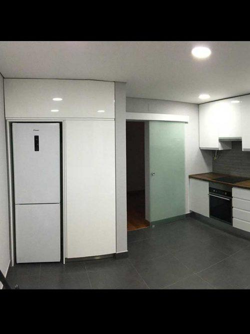 carnaxide-cozinha-2