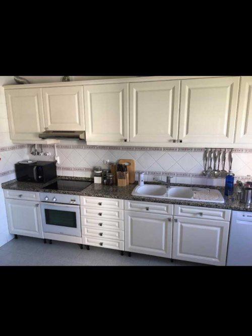carnaxide-cozinha-4