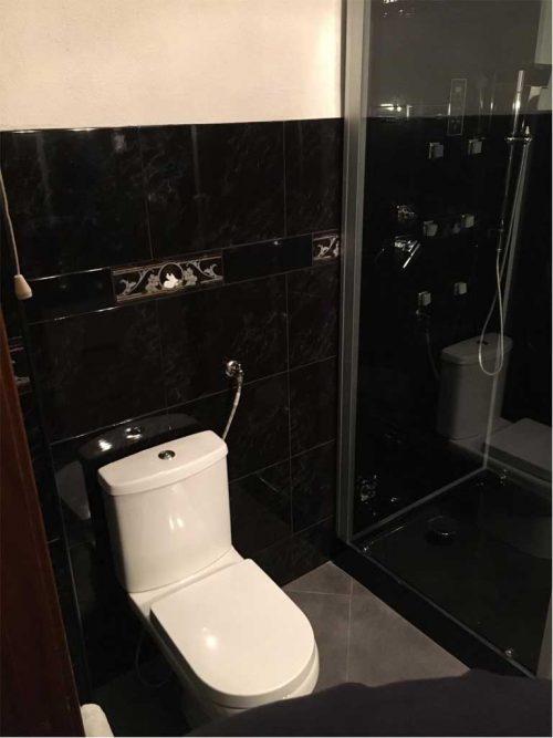 casa-banho-chelas1d