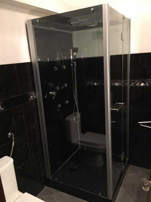 casa-banho-chelas2d