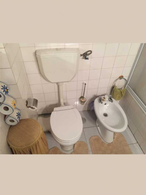 casa-banho-chelas3