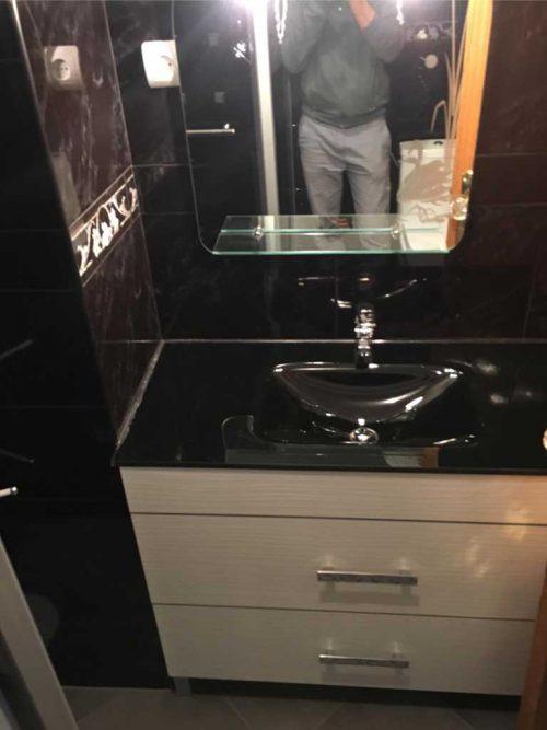 casa-banho-chelas3d