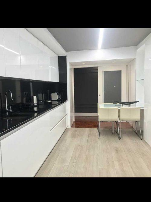 saldanha-cozinha-3