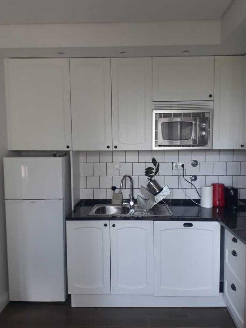 santo-antonio-cozinha-2