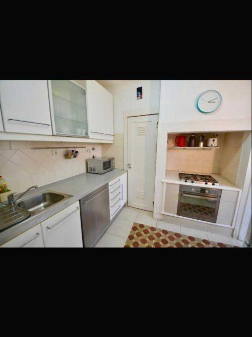 santo-antonio-cozinha1