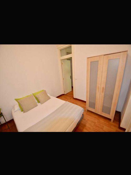santo-antonio-quarto5