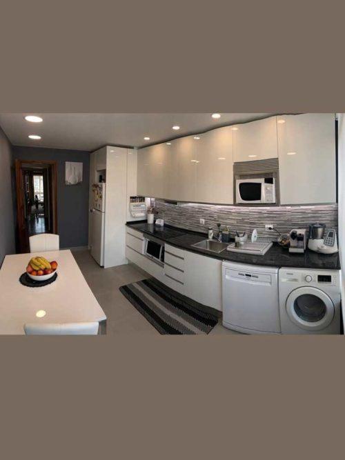 cozinha-carnaxide-1
