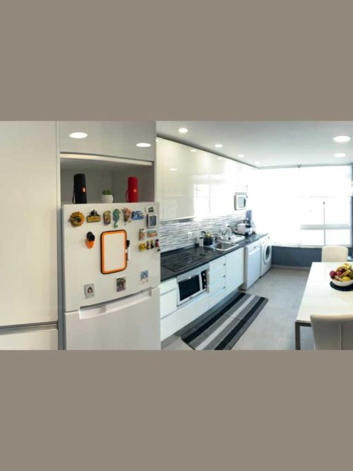 cozinha-carnaxide-3