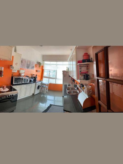 santo-antonio-cozinha5.5