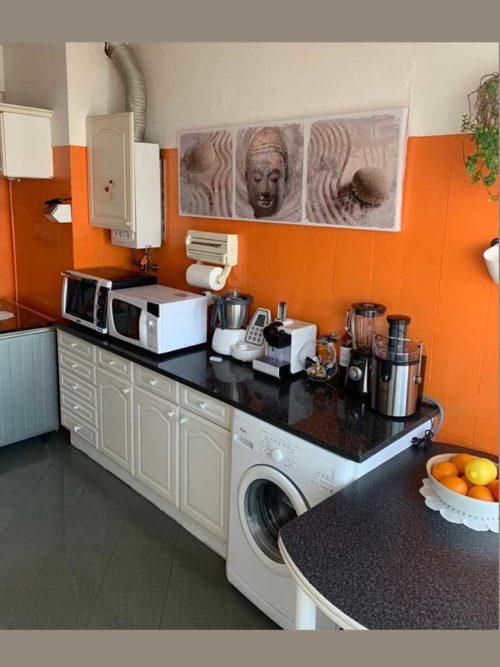 santo-antonio-cozinha6.6