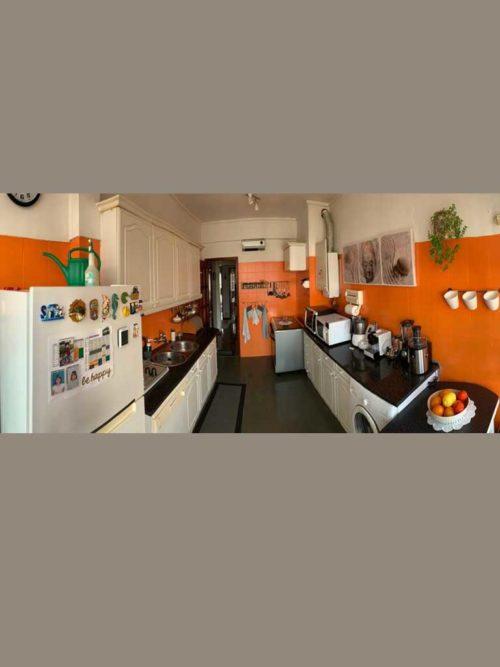 santo-antonio-cozinha8.8