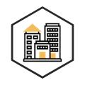 buildings-120x120